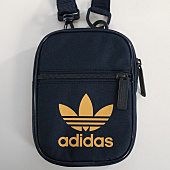 /achat-sacs-sacoches/adidas-sacoche-festival-trefoil-dv2408-bleu-marine-dore-162642.html