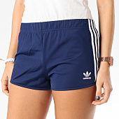 /achat-shorts-jogging/adidas-short-jogging-femme-3-stripes-dv2559-bleu-marine-162643.html