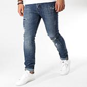 /achat-jeans/mtx-jean-slim-y1662-bleu-denim-162625.html