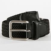 /achat-ceintures/jack-and-jones-ceinture-spring-woven-noir-162682.html