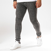 /achat-jeans/jack-and-jones-jean-skinny-tom-gris-anthracite-162685.html