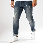 /achat-jeans/only-and-sons-jean-regular-weft-noos-bleu-denim-162756.html