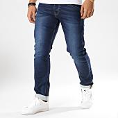 /achat-jeans/pepe-jeans-jean-regular-track-bleu-brut-162758.html