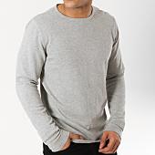 /achat-pulls/produkt-pull-basic-gris-chine-162692.html