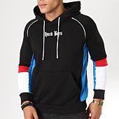 /achat-sweats-capuche/uniplay-sweat-capuche-ssu-02-noir-bleu-162780.html