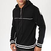 /achat-sweats-capuche/uniplay-sweat-capuche-avec-col-zippe-ssu-04-162794.html