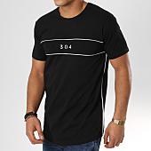 /achat-t-shirts-longs-oversize/304-clothing-tee-shirt-oversize-phoenix-noir-162884.html