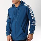/achat-vestes/adidas-veste-zippee-capuche-outline-dx3855-bleu-ciel-blanc-162848.html
