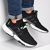 /achat-baskets-basses/adidas-baskets-pod-s3-1-bd7737-core-black-162882.html