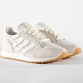 /achat-baskets-basses/adidas-baskets-forest-grove-cg5672-clo-white-footwear-white-162886.html