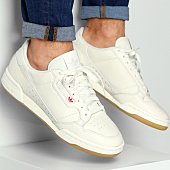 /achat-baskets-basses/adidas-baskets-continental-80-bd7975-off-white-raw-white-162888.html