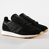 /achat-baskets-basses/adidas-baskets-forest-grove-cg5673-core-black-gum-3-162891.html