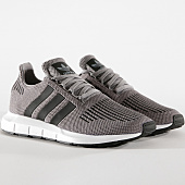 /achat-baskets-basses/adidas-baskets-swift-run-cq2115-grey-tree-core-black-medium-grey-162901.html