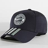 /achat-casquettes-de-baseball/adidas-casquette-fc-bayern-mnchen-du1998-bleu-marine-162906.html