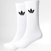 /achat-chaussettes/adidas-lot-de-2-paires-de-chaussettes-trefoil-dv1728-blanc-162910.html