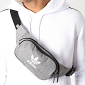 /achat-sacs-banane/adidas-sac-banane-body-dv2403-gris-chine-162911.html