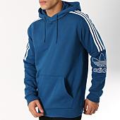 /achat-sweats-capuche/adidas-sweat-capuche-bandes-brodees-outline-dx3851-bleu-ciel-blanc-162914.html