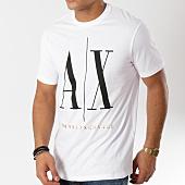 /achat-t-shirts/armani-exchange-tee-shirt-8nztpa-zjh4z-blanc-162857.html