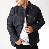 /achat-vestes-jean/g-star-veste-jean-black-padded-d12481-8595-bleu-brut-162870.html