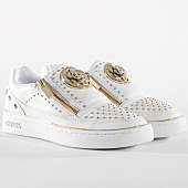 /achat-baskets-basses/guess-baskets-femme-fl5beelea12-white-162909.html