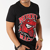 /achat-t-shirts/jeune-riche-tee-shirt-money-machine-noir-162868.html