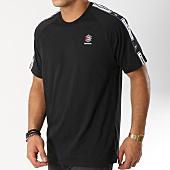 /achat-t-shirts/reebok-tee-shirt-avec-bandes-classic-taped-dt8147-noir-162867.html