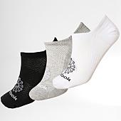 /achat-chaussettes/reebok-lot-de-3-paires-de-chaussettes-dl8656-noir-gris-chine-blanc-162903.html