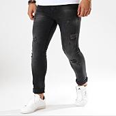 /achat-jeans/uniplay-jean-skinny-5010-noir-162822.html
