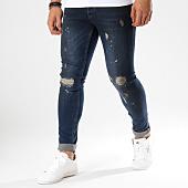 /achat-jeans/uniplay-jean-skinny-5006-bleu-brut-162823.html