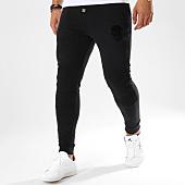 /achat-pantalons-joggings/untouchable-pantalon-jogging-skull-noir-162838.html