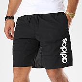 /achat-maillots-de-bain/adidas-short-de-bain-linear-dt4236-noir-blanc-162946.html