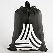 /achat-sacs-sacoches/adidas-sac-gym-bag-fs-gb-dt5137-noir-blanc-162947.html
