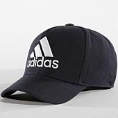 /achat-snapbacks/adidas-casquette-snapback-h90-logo-dt8577-bleu-marine-162949.html