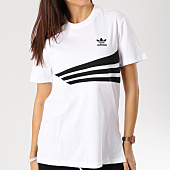 /achat-t-shirts/adidas-tee-shirt-femme-du8475-blanc-noir-162975.html