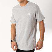 /achat-t-shirts/adidas-tee-shirt-essential-dv1641-gris-chine-162976.html