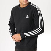 /achat-pulls/adidas-pull-knit-dh5754-noir-blanc-162977.html