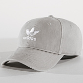 /achat-casquettes-de-baseball/adidas-casquette-adic-washed-dv0205-gris-162985.html
