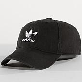 /achat-casquettes-de-baseball/adidas-casquette-adic-washed-dv0207-noir-162987.html