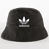/achat-bobs/adidas-bob-bucket-dv0863-noir-162989.html