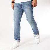/achat-jeans/calvin-klein-jean-skinny-modern-classic-0244-bleu-denim-162925.html