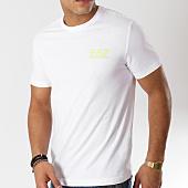 /achat-t-shirts/ea7-tee-shirt-3gpt05-pj02z-blanc-162932.html