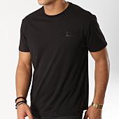 /achat-t-shirts/ea7-tee-shirt-3gpt51-pjm9z-noir-162934.html