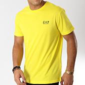 /achat-t-shirts/ea7-tee-shirt-3gpt51-pjm9z-jaune-162937.html