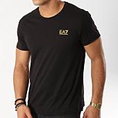 /achat-t-shirts/ea7-tee-shirt-3gpt51-pjm9z-noir-dore-162944.html
