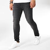/achat-jeans/kaporal-jean-skinny-dadase-noir-162919.html