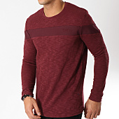 /achat-pulls/project-x-pull-88182229-bordeaux-162956.html