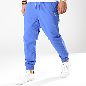 /achat-pantalons-joggings/reebok-pantalon-jogging-classic-vector-dx3951-bleu-clair-163024.html