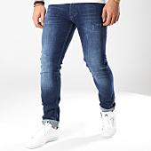 /achat-jeans/classic-series-jean-slim-3302-bleu-denim-163081.html