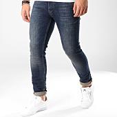 /achat-jeans/classic-series-jean-slim-3307-bleu-denim-163082.html