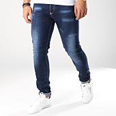 /achat-jeans/classic-series-jean-slim-4009-bleu-brut-163083.html